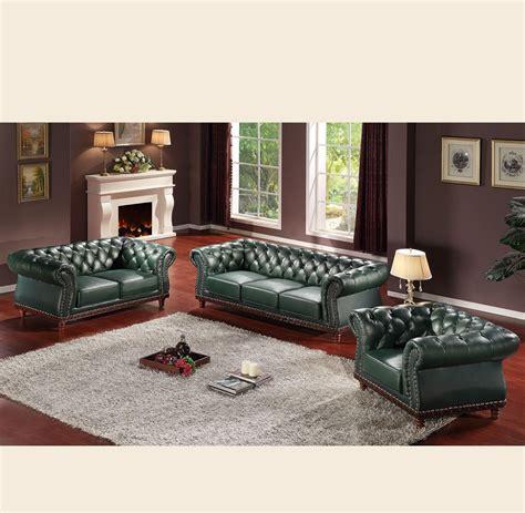canap chauffant grossiste sofa sectionnel en cuir orange acheter les