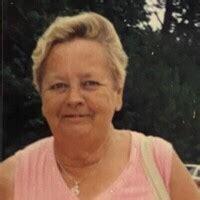Obituary   Joyce Peggy Conner of J, Georgia   Cagle ...