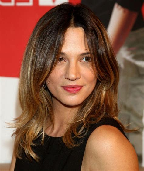 haircuts for faces flattering hairstyles for faces hairstyles by unixcode