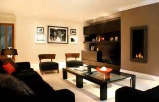 Living Room Ideas For Small House Small Living Room Ideas House Experience