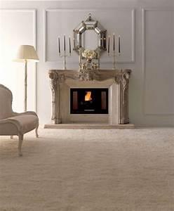 modern wall fireplace designs - Iroonie com