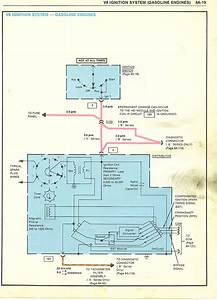 Wiring Diagram For Ignition Switch On 2006 Chevy Malibu 2 2 Ecotec