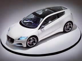 Hybrid Or Electric Cars by Honda Hybrid Electric Cars Car 500 Dollars