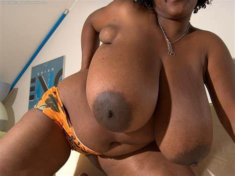 Slender Monster Heavy Babe Obese Screwed Large Small Negro Titted