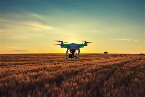 drones  agriculture    dronedeploys blog