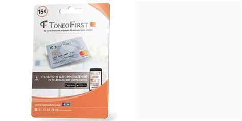 carte bancaire prepayee bureau de tabac 28 images quelques liens utiles compte nickel