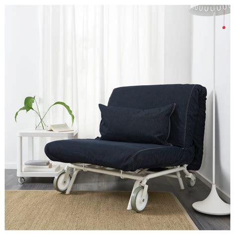 Ikea Poltrona Letto by Divano Letto Ikea