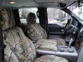 Big Jacked Up Chevy Trucks Camo