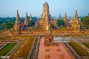 World U0026 39 S Best Phra Nakhon Si Ayutthaya Stock Pictures  Photos  And Images