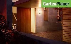 philips mygarden aussen wandleuchte hedgehog eek a e With garten planen mit außenbeleuchtung weihnachten balkon