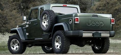 jeep gladiator   sale  trucks