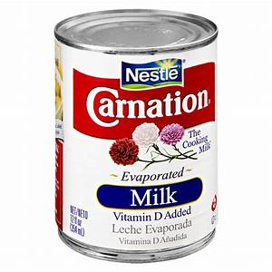 Nestle Carnation Evaporated Milk Walgreens