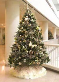 Weihnachtsbaum Richtig Schmücken : wie man einen weihnachtsbaum richtig schm ckt ~ Buech-reservation.com Haus und Dekorationen