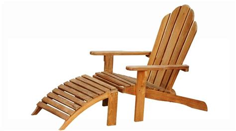 Indonesia Teak Outdoor Living Garden Patio Furniture Wooden Lawn Chair Plans Target Side Chairs Massage Pad Costco Comfy Desk Control Room Operator Foldable Yoga Exercises Back Cushion For Office