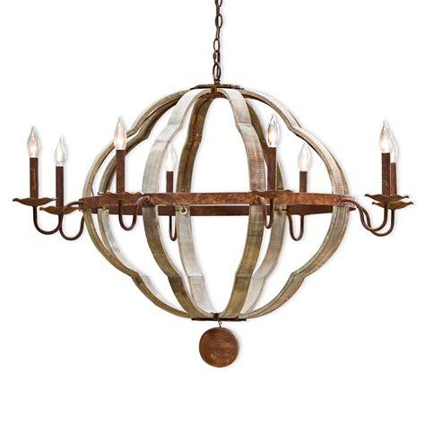 rustic wood chandelier redford rustic lodge wood 8 light quatrefoil chandelier