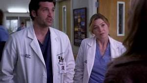 Grey's Anatomy TV Review