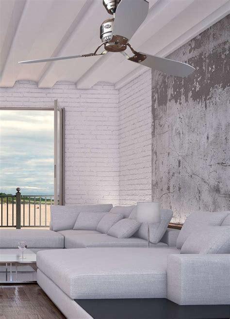ventilateur de plafond pour chambre 1000 idées sur le thème lumières de ventilateur de plafond