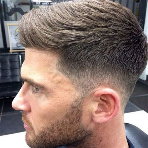 31 best taper fade haircuts types of fades 2018 update