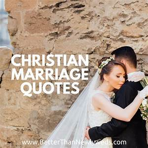 Spiritual Marri... Wedding Spiritual Quotes