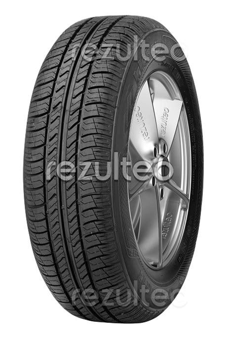 pneu kleber avis viaxer kleber pneu 233 t 233 comparer les prix test avis fiche d 233 taill 233 e o 249 acheter