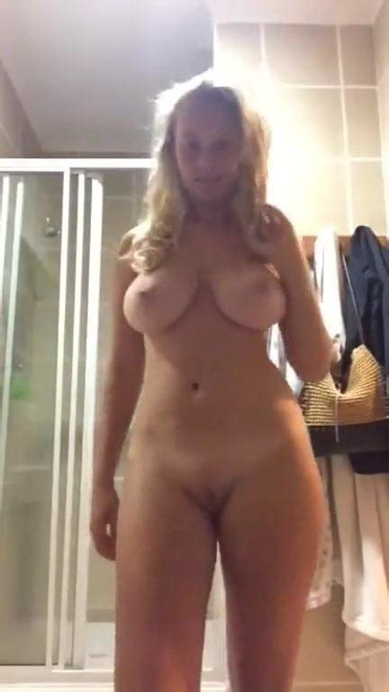 Oxford University Student Shows Off Her Sexy Body Porn D5