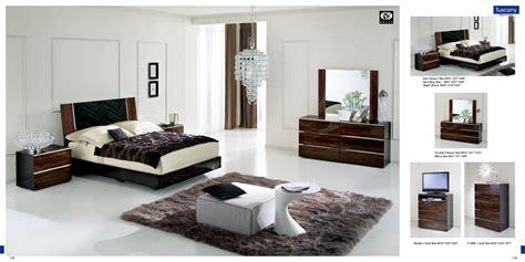 great selection  modern bedroom furniture khabarsnet
