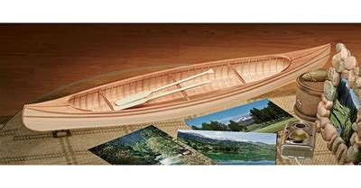 Boat Model Kits Canada by Access Wood Boat Model Kits Canada Feralda
