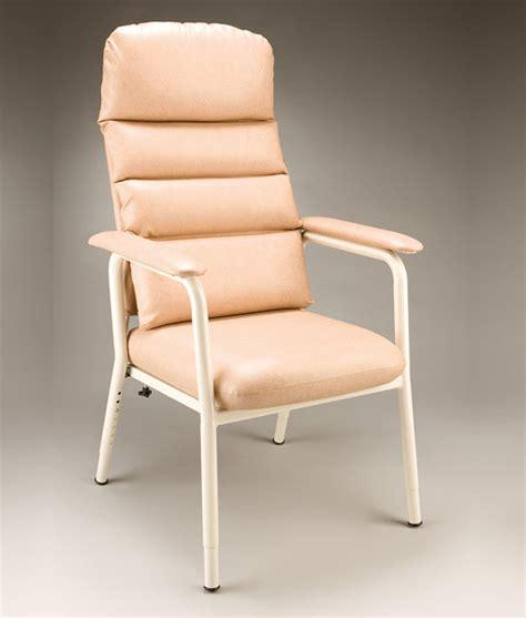 Back Chairs Australia by Hilite Chair Pillow Back Highback In Australia Ilsau