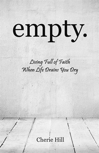 Empty Lessons Interview Drains Prayer Release