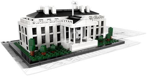 Architecture Set by Architecture Brickset Lego Set Guide And Database