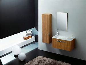 Gäste Wc Waschbecken Mit Unterschrank Und Spiegel : badm bel g ste wc waschbecken waschtisch spiegel florencia ~ Michelbontemps.com Haus und Dekorationen