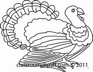 Turkey black and white thanksgiving food black and white ...