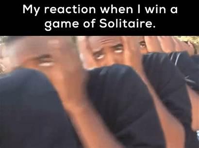 Memes Funny Gifs Explain Perfectly Izismile