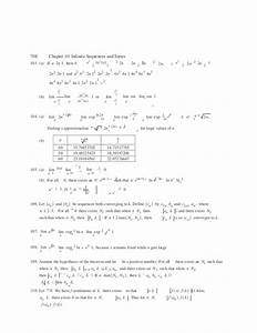 Solution Manual Mechanics Of Materials Chapter 4