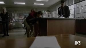 Recap Of  U0026quot Teen Wolf U0026quot  Season 6 Episode 18