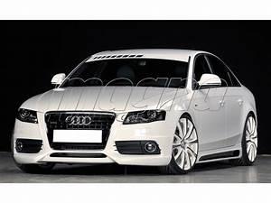 Audi A4 B8 Bremsen : audi a4 b8 8k rx body kit ~ Jslefanu.com Haus und Dekorationen