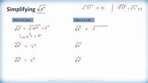 Math 2201 - Ch 4 Sec 4 4