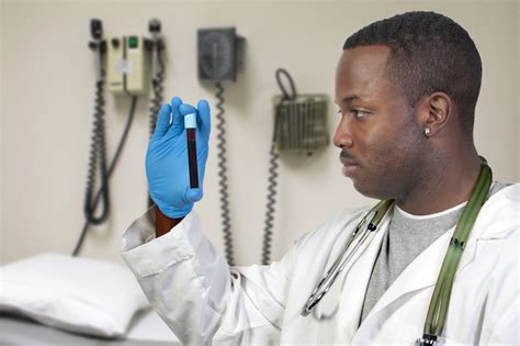 phlebotomy technician career technical certificate miami