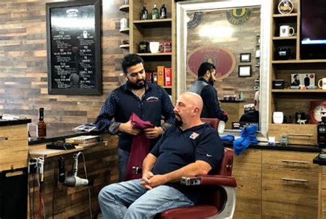 barber shop   roswell mens hair salon  cumming ga alpharetta american barbers