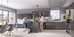 Küchen Quelle Gmbh : k chenanbieter k chenquelle informationen ~ Markanthonyermac.com Haus und Dekorationen