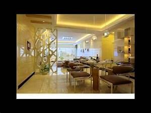 Madhuri dixit house interior - House interior