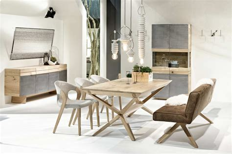 mobilier haut de gamme contemporain commode design avec fa 231 ade galb 233 e