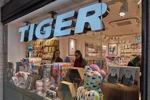 Uk Online Shop : flying tiger copenhagen 39 s uk owners sell stake in danish retailer news retail week ~ Orissabook.com Haus und Dekorationen