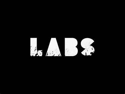 Drip Labs Dribbble Lab Peeled Eyes Revealing