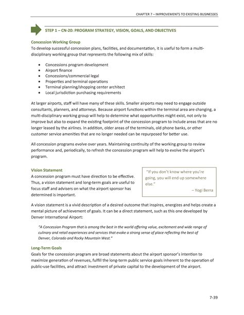can resumes be more than one page great exles