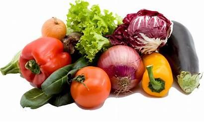 Vegetables Psd Raw Detoxification Paperblog