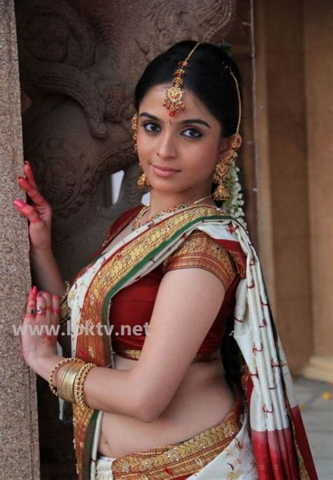 1000 about tolly gallery on actresses kriti kharbanda and india