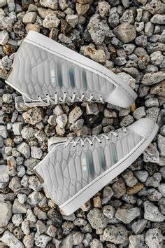 Adidas Xeno High Top 515 best sneakers adidas superstar images in 2019