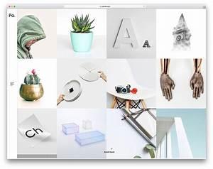 30 Free Bootstrap 4 Portfolio Templates 2019