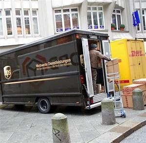 Wie Lange Liefert Dpd Pakete Aus : onlinehandel wie paketdienste kunden gl cklich machen ~ Watch28wear.com Haus und Dekorationen